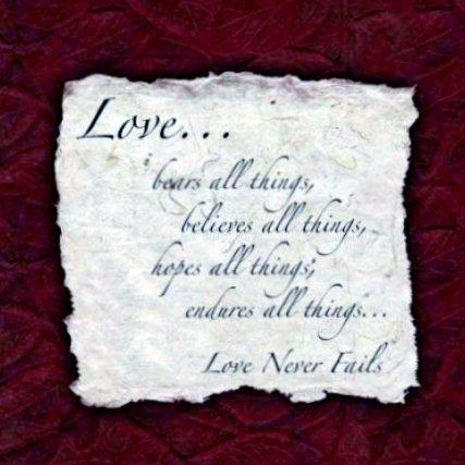 Short Cute Love Poems For Him