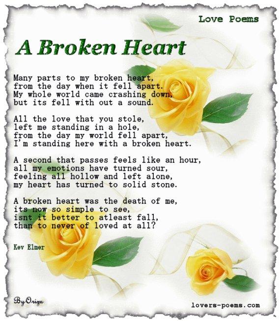 Love poems | it4ru